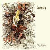 Ludmila Sudden / Hjart-Och