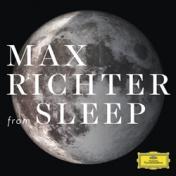 Max Richter - From Sleep