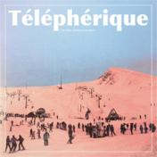 Μέντα Telepherique