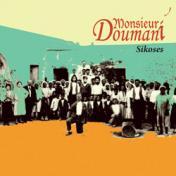 Monsieur Doumani Sikoses