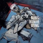 Murcof + Erik Truffaz Being Human Being