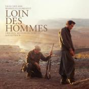 Loin Des Hommes OST