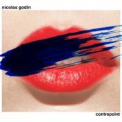 Nicolas Godin Contrepoint