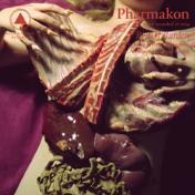 Pharmakon Bestial Burden