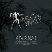 Skeletal Family - Eternal