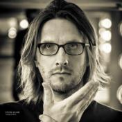 Steven Wilson Transience