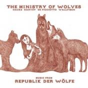 The Ministry Of Wolves Music from Republik der Woelfe