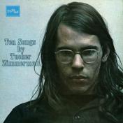 Tucker Zimmerman Ten Songs