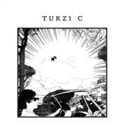 Turzi C