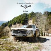 Riza Villagers of Ioannina City Riza