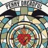 Penny Dreadful Pilgrimage