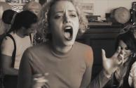 Άκου νέα τραγούδια των National, The Comet Is Coming, Marissa Nadler, Sahara Beck
