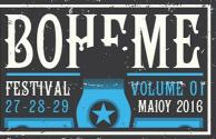 Boheme del Mar Festival