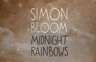 Simon Bloom - Midnight Rainbows