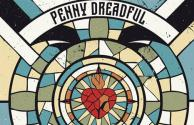 Penny Dreadful Pilgrimage
