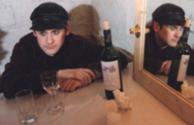 Dan 1993