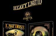 Heavy Liquid