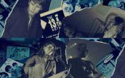 Οι μουσικές ταινίες στο 23ο Διεθνές Φεστιβάλ Κινηματογράφου της Αθήνας