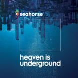 Heaven is Underground
