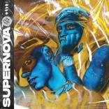 Light & Hawk Supernova