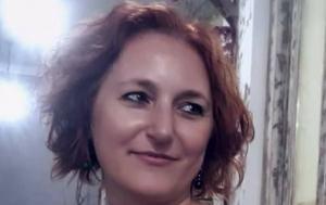 Τσαμπίκα Χατζηνικόλα