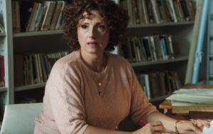 Η δασκάλα, του Jan Hrebejk