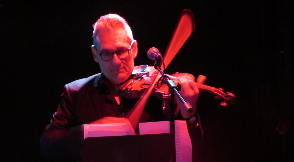 Blaine L. Reininger