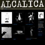 Alcalica