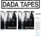 Dada Tapes