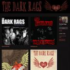The Dark Rags