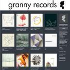 Granny Records