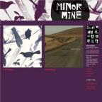 Minor Mine