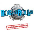 Rockarolla