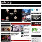 Postwave
