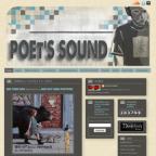 Poet's Sound