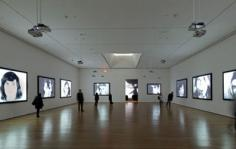 Andy Warhol Motion Pictures