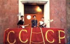 ιστορίες από το ιταλικό ροκ παραπέτασμα