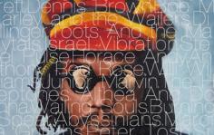 30 Reggae Greats