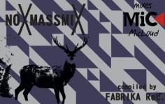 No Xmas Mix - by Fabrika Records