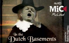 In the Dutch Basements