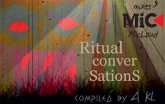 Ritual Conversations