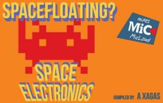 Space Floating?