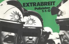 Neue Deutsche Welle: Το δεύτερο κύμα