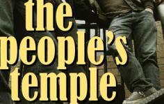 ThePeoplesTemple