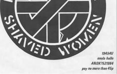 Pay No More Than