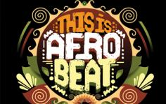 Αφιέρωμα στο Afrobeat