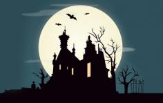 All Hallows Evening