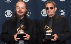 Η συνήθης... Grammyκότητα!