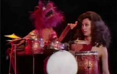 Οι 10 καλύτερες διασκευές στο Muppet Show