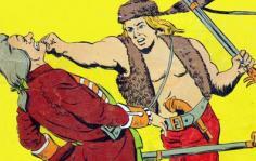 Οι A-ha στην Ελλάδα και η εκδίκηση του Μπλεκ